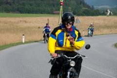 Öztaler-Moped-Marathon-2015-320