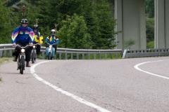 Öztaler-Moped-Marathon-2015-403