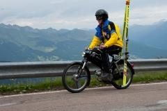 Öztaler-Moped-Marathon-2015-445