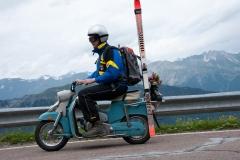 Öztaler-Moped-Marathon-2015-465