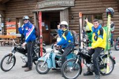 Öztaler-Moped-Marathon-2015-471