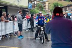 Öztaler-Moped-Marathon-2015-588