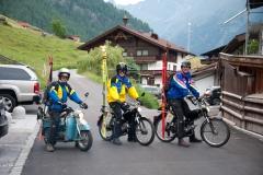 Öztaler-Moped-Marathon-2015-66