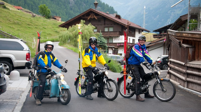 Öztaler-Moped-Marathon-2015-66.jpg