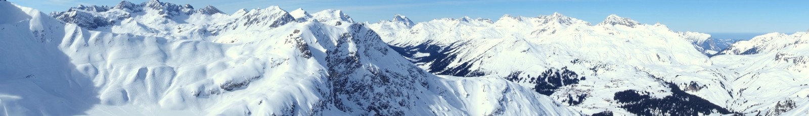 Skischule-Lech Blog