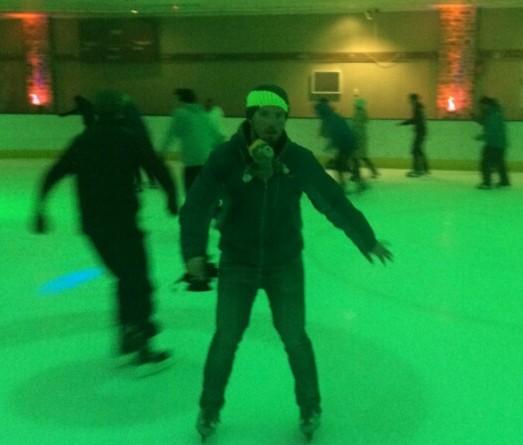 ice skating 11